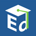 U.S. Department of Educationlogo