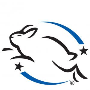 The Footnanny Brand is a Leaping Bunny approved cruelty-free certified company. All Footnanny products are manufactured free of animal testing.