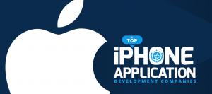 Top iPhone App Development Comapnies