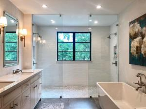 Hestia Home Services | Bathroom Remodeling Photo