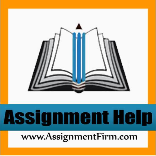 assignment writing service australia It doesn't matter the degree or the material you need, students have been getting our australia assignment help for years we are the service you can trust.