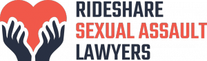 Uber Lyft Ride-hailing Sexual Assault Attorneys