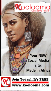 New Social Media Website to Connect African Diaspora with Continent