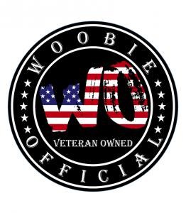 Woobie Official Vet Owned