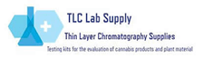 TLC Lab Supply Logo