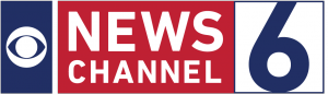 News Channel 6 logo