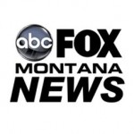 ABC FOX Montana News logo