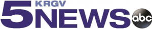 KRGV Channel 5 News logo