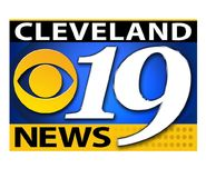 19 Action News logo