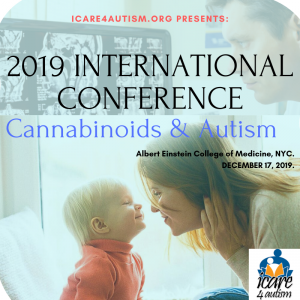 CBD, Cannabinoids, Medical Cannabis, Children, Autism,