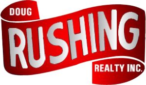 Doug Rushing Realty