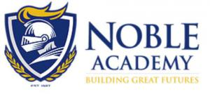 Noble Academy 3310 Horse Pen Creek Rd  Greensboro NC, 27410