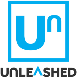 The Unleashed Creative Agency and Platform