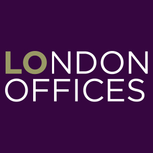 London Offices Logo