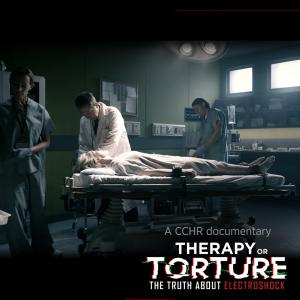"""Therapy or Torture"" is a compelling argument using facts, studies and patient stories to prove that newer methods of electroshock have not resulted in fewer adverse effects and that no one would ""consent"" to it if all information of its damage was known."
