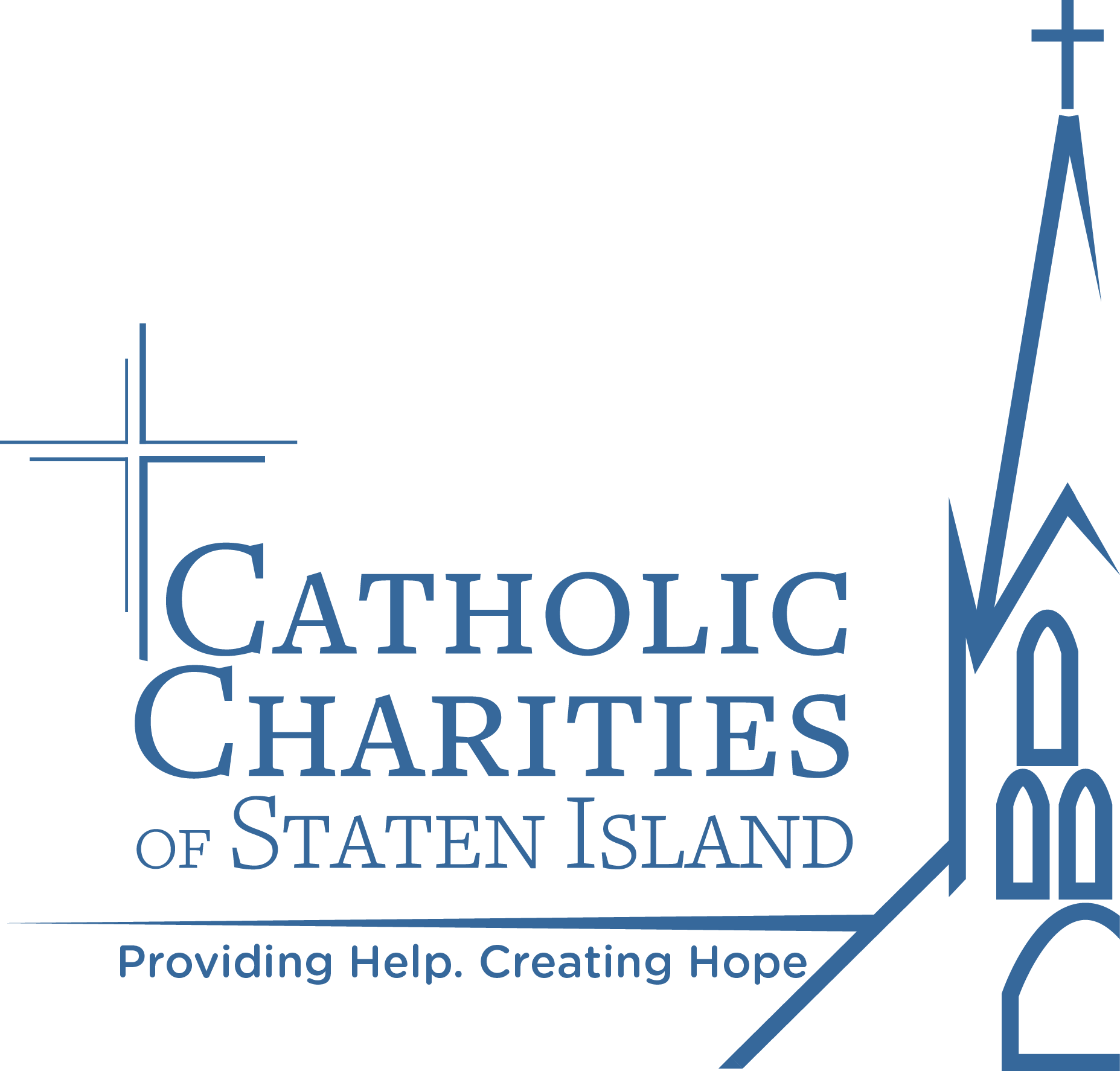 Catholic Charities Staten Island Ny