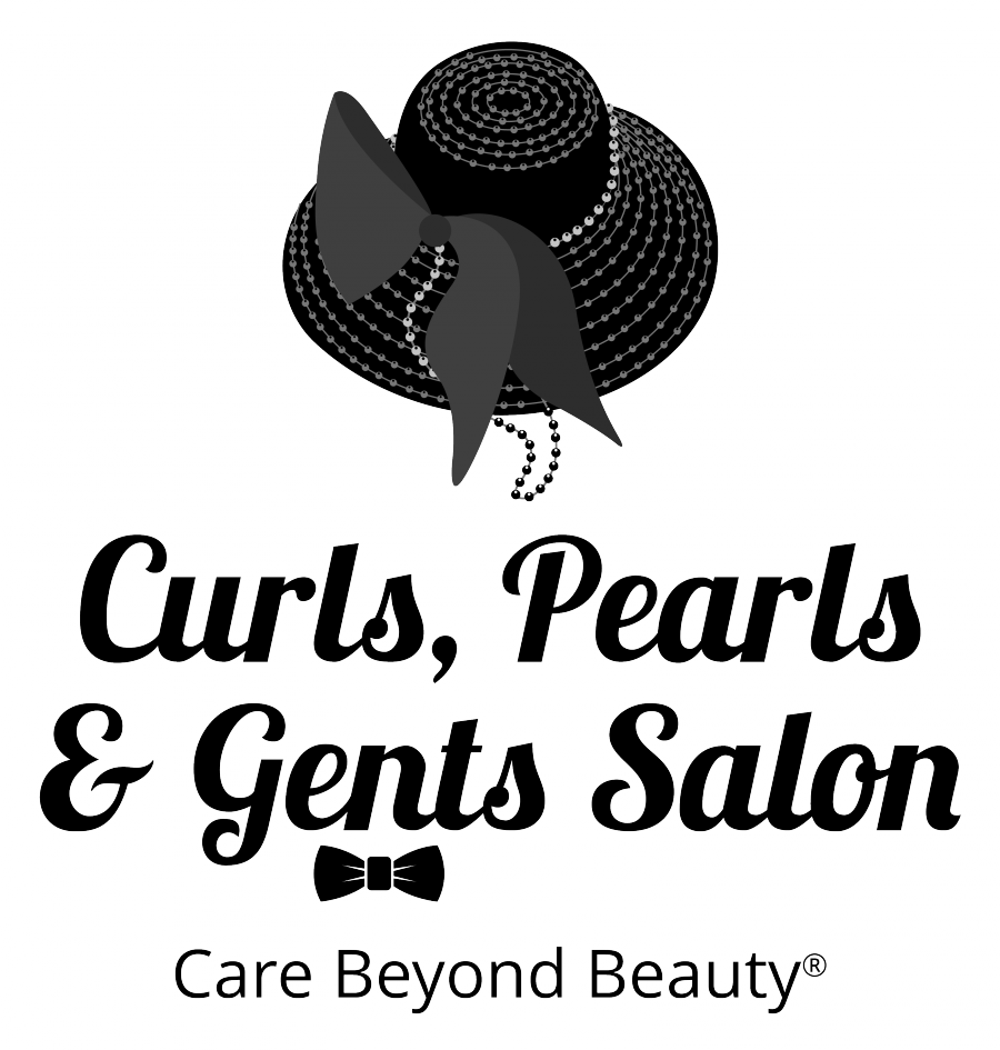 Cpg salon llc chosen as preferred salon provider for the for Salon beyond beauty