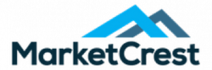 MarketCrest, LLC Marketing Firm Logo