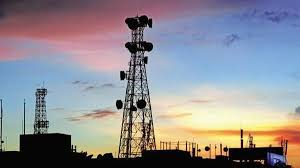 Nigeria - Telecoms, Mobile and Broadband Market 2019-2025
