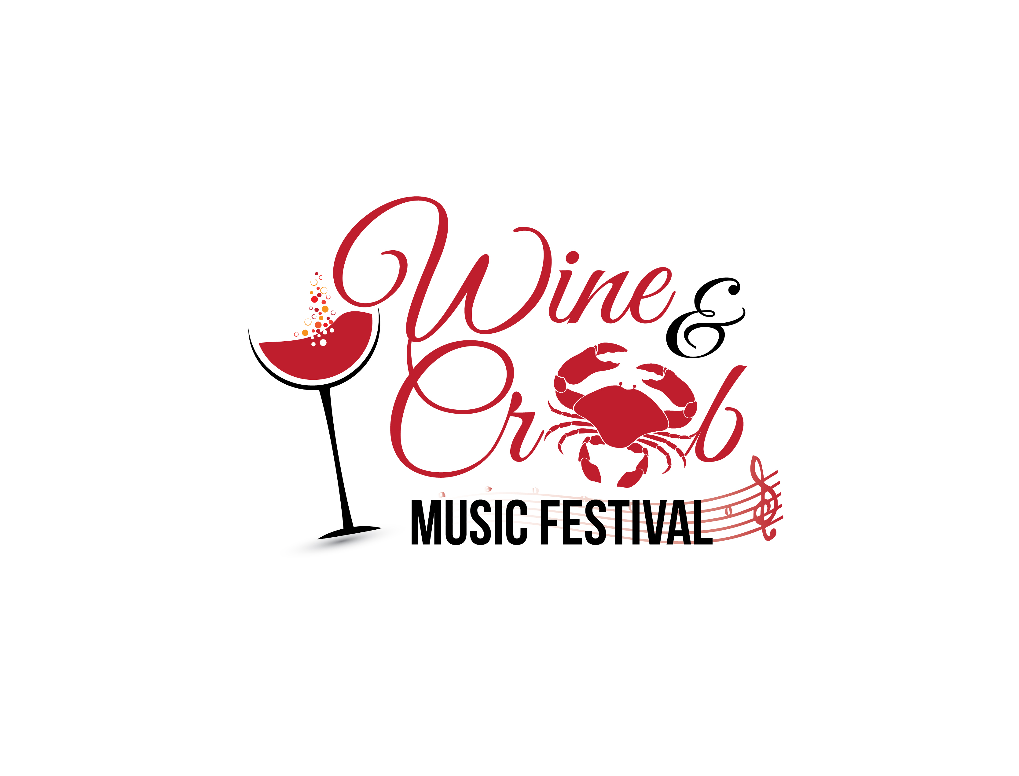 Maryland Food And Wine Festival