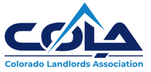Colorado Landlords Association