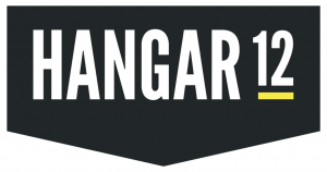 HANGAR12 is a Top Marketing Agency as selected by the editors of Chief Marketer