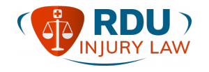 RDU Injury Law - Raleigh NC