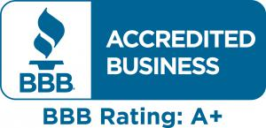 Rudy Lira Kusuma Team NuVision BBB Rating: A+