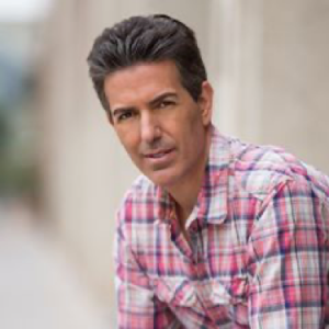 Wayne Pacelle, president of Animal Wellness Action