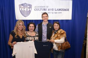 Spanish Immersion Houston - Academy of Culture and Language