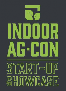 Indoor Ag-Con Launches dedicated showplace on exhibition floor for early to mid-stage indoor farming and agtech companies seeking ways to meet investor, growers and others
