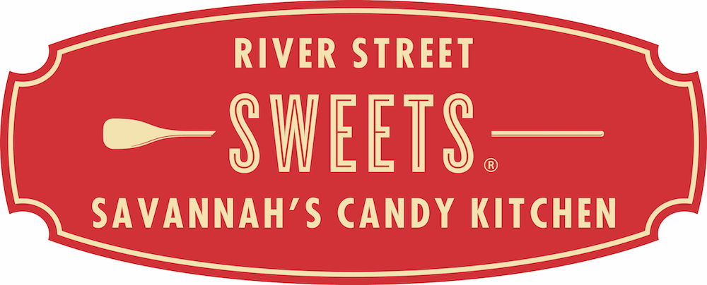 River Street Sweets Savannah S Candy Kitchen Donations