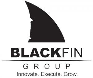 BlackFin Group Project Execution Training Application Development
