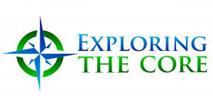 Exploring the Core LLC Logo