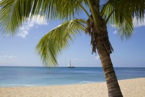 Luxury Vacation Rentals Barbados