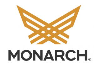 Monarch Tractor logo