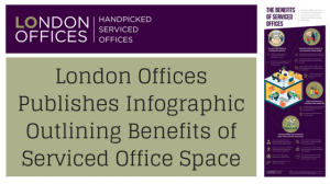 London Offices Publishes Infographic Banner