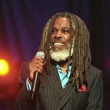 Billy Ocean to perform at Tulalip Resort Casino on October 23, 2020