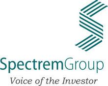 Spectrem Group Investor Confidence Index Chart June 2018