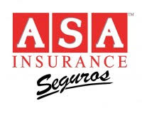 Car Insurance Quotes in The Salt Lake City Area