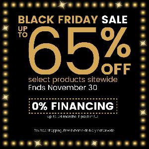 Appliances Connection 2017 Black Friday Sale
