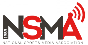 National Sports Media Association