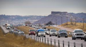 Growth continues along I-25 Corridor