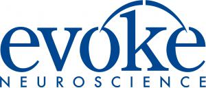 Evoke Neuroscience's eVox System facilitates clinical diagnosis