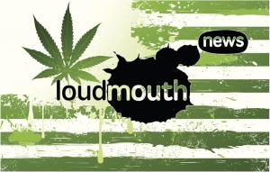 LoudMouth News America