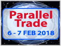 Parallel Trade Conference