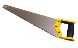 Hacksaw Blades Market Research report 2020