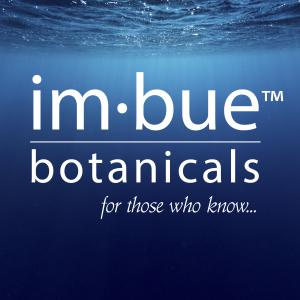 Imbue Botanicals... For those who know...