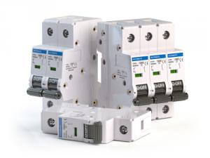 DC Circuit Breaker Market Professional Survey Report 2020