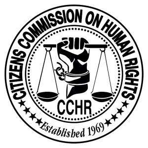 Citizens Commission on Human Rights of Florida